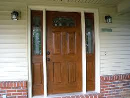 Articles with Masonite Fiberglass Doors Reviews Tag: Cozy Masonite ...