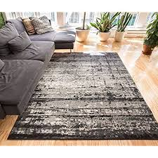 cool area rugs. Home And Interior: Inspiring Cool Area Rugs At Rug Amazon Com From Various O