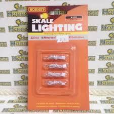 skale lighting. homemodel railelectricallighting skale lighting g