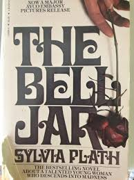 the bell jar essays the opposite of loneliness marina keegan book  psychological analysis of the bell jar learn travel art if you re looking for a that