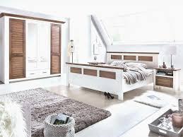 Schlafzimmer Komplett Otto Das Beste Von Otto Versand Schlafzimmer