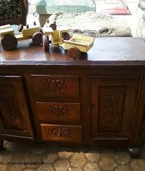 type of woods for furniture. Furniture Type Of Woods For