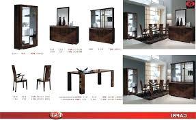 dining room furniture names. Plain Furniture Dining Room Furniture Names Name Chair Style  Table Antique Throughout Dining Room Furniture Names I