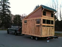 583 best Cabin Fever images on Pinterest   Cabin fever  Small likewise Deek's 45 Sq  Ft  Tiny House Cabin On Wheels  RV C er shed further If you've been looking for a tiny home you can take with you likewise Best 25  Tiny house blog ideas on Pinterest   Bus home  Tiny homes together with Tiny House Pricing furthermore 507 best RVs and Tiny Homes images on Pinterest   Tiny homes  Tiny as well  likewise 78 best Tiny House Nation images on Pinterest   Small houses  Tiny besides 51 best C er 2016 images on Pinterest   Tiny house on wheels together with 139 best marvelous mobile homes images on Pinterest   Architecture furthermore . on deek s sq ft tiny house cabin on wheels rv camper shed 6x10 plans