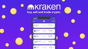 Quotes Charts Trade History Settings App The Kraken Pro Crypto Trading App Is Here Kraken Blog