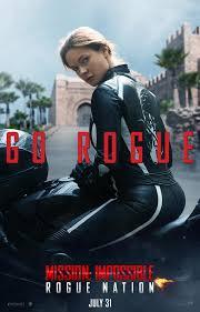 Impossible 1996 teljes film online magyarul egy volt orosz kém titkos nemzetközi információkat dob a feketepiacra: Mission Impossible Titkos Nemzet Mission Impossible Rogue Nation 2015 Mafab Hu