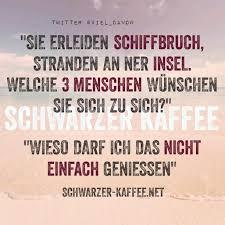 Bilder Von Schwarzer Kaffeenet Mein Kleiner Blog