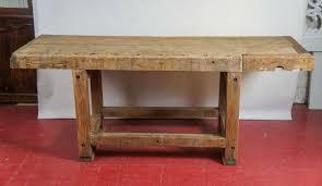 Work Table For Kitchen Kitchen Work Bench 127 Simple Furniture For Kitchen Work Bench On