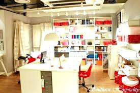 Home Offices Designs New Home Office And Craft Room Ideas Marineschool