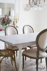whitewash furniture. White Wash Table Top With Paint Whitewash Furniture R