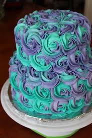 Teen Girl Birthday Cake Rose Cake Birthday Ideas In 2019