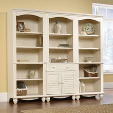 office bookcase with doors. Library/Bookcase With Doors Office Bookcase