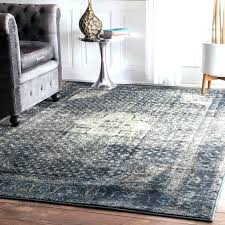 navy grey area rug and cream traditional light blue rugs brown gray roya