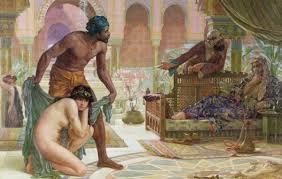 Le commerce d'esclaves blancs en Méditerranée au XVIIe siècle | Afrique |  droits de l'homme | histoire | Epoch Times