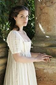 catherine earnshaw linton and wuthering heights by emily bronte catherine earnshaw linton and wuthering heights by emily bronte photograph
