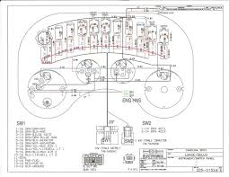 caravelle boat wiring diagram caravelle image wiring diagram for carolina skiff boat wiring home wiring diagrams on caravelle boat wiring diagram