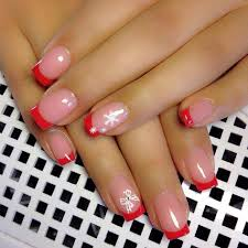 Nail Art Club - Home | Facebook