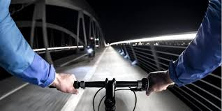 The 14 Best <b>Bike Lights</b> in 2019 | The Geeky Cyclist