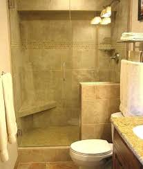replace tub with walk in shower replace tub with walk in shower full size of walk replace tub with walk in shower