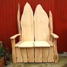 storage bench garden storage bench garden storage bench waterproof wooden garden storage bench white wooden garden