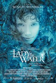 Lady In The Water 2006 Imdb