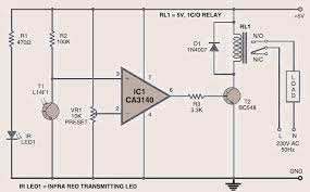 On Off Switch And Schematic Wiring Diagram Universal Turn Signal