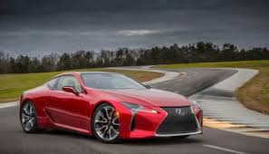 2018 lexus 200h. plain 200h 2018 lexus lc 500 coupe spy shots and exterior with lexus 200h