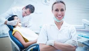 Dental Assistant Job Description Job Descriptions Hub