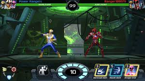 rita s corruption has found its way to the megazord hangar players in elite league will fight in this new arena the arena will also show up in challenges