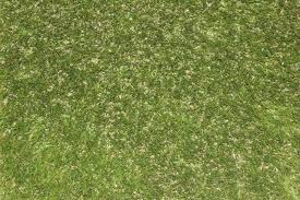 grass field from above. Benefits For Sports Field Owners Grass From Above