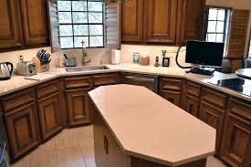 kitchen countertop options cost outstanding kitchen options great counters new design o regarding designs costs kitchen kitchen countertop options cost