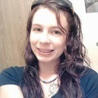 Brittanie Irene Rhodes (brittanielovesjayden) on Myspace