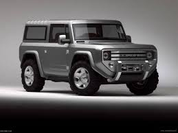 2018 ford bronco price. beautiful price 2016 ford bronco price and release date  httpnewautocarhqcom intended 2018 ford bronco price