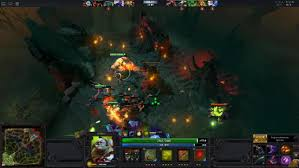 dota 2 screenshot pc android pipe android games apps reviews