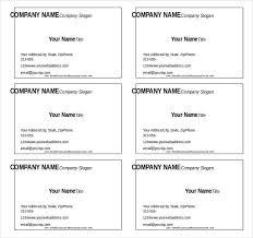 microsoft word teplates 12 microsoft word free blank templates download free premium