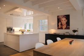 Maison Micasa Recherche Google Id Es Pour La Maison Mi Mi Casa Interior Design