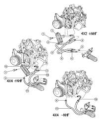 wiring diagram for 2002 ford escort zx2 wiring discover your dodge 2 7 liter engine diagram