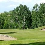 North Battleford Golf and Country Club in North Battleford ...