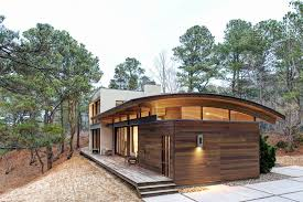 hot tin roof house plans best of tin roof house plans packaged home hot tin roof