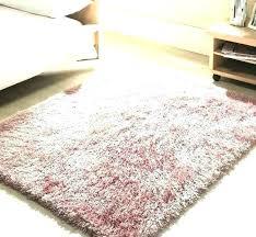 black furry rug black fuzzy rug black fluffy rug white bedroom rugs white fluffy bedroom rugs
