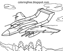 Won't be privy to such a view until april 8, 2024, when those in north america will be able to see the total solar eclipse. 33 Solar Eclipse Coloring Sheet Free Printable Coloring Pages