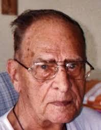 Edward Wehausen Obituary - Cape Coral, FL