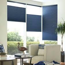 patio door blinds cellular shades sliding patio doors with built in blinds patio door vertical blinds