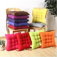 Wholesale Patio Chair Cushions Buy Cheap Patio Chair Cushions