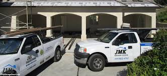 serving the inland empire for over 30 years