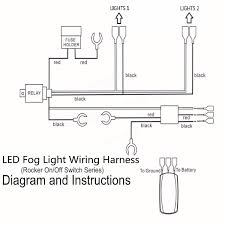 toggle switch wiring diagram 12v toggle image 12v light switch wiring diagram jodebal com on toggle switch wiring diagram 12v