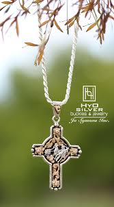 luxurious hyo silver necklaces for men oblacoder throughout necklace