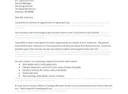 What To Say In A Cover Letter For A Resume Cover Letter Resume