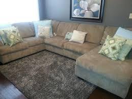 area rugs amazing gray rug target gray rug ikea grey rug sofa pillow painting grey