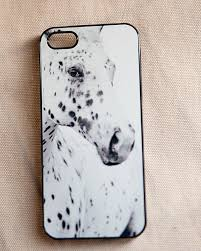 Horse iPhone Case Iphone 4 Iphone 4s Iphone 5 Iphone Cover